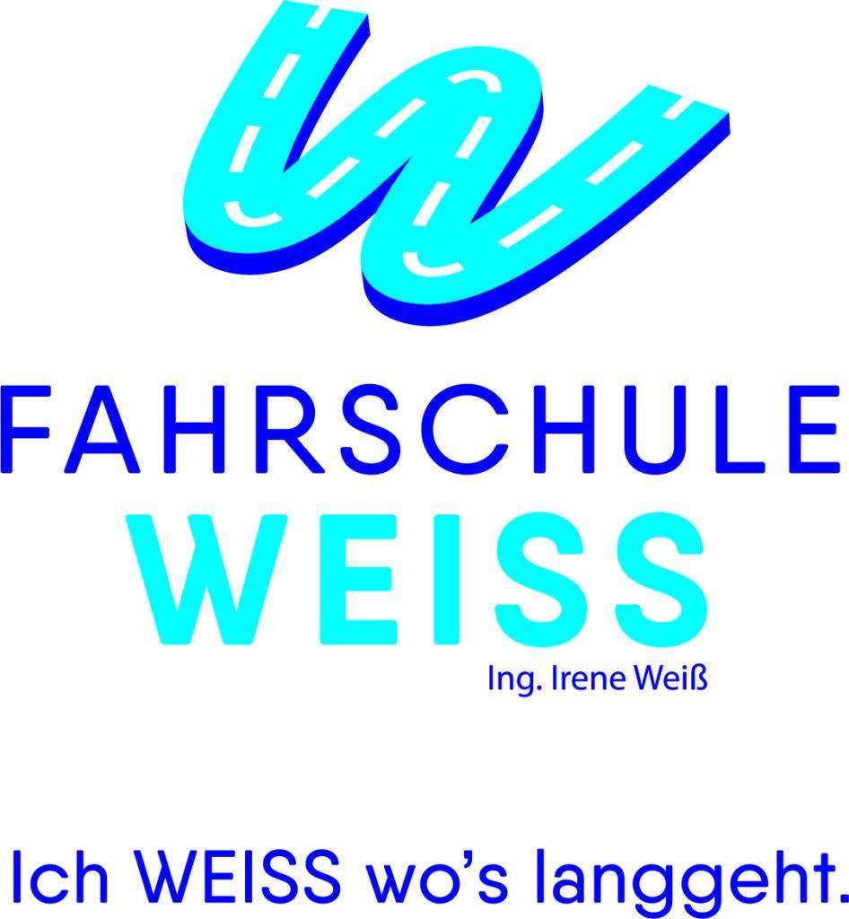 Fahrschule Weiss